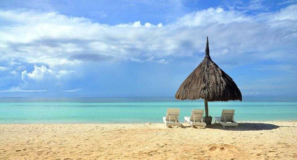 Филиппины, океан, путешествия