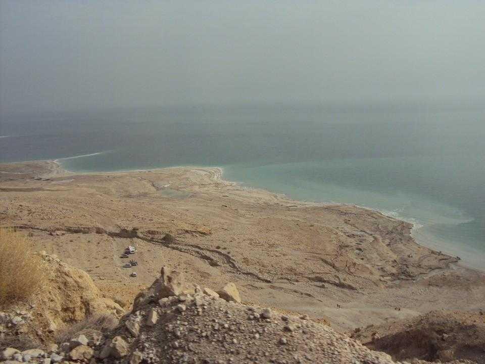эйлат, израиль
