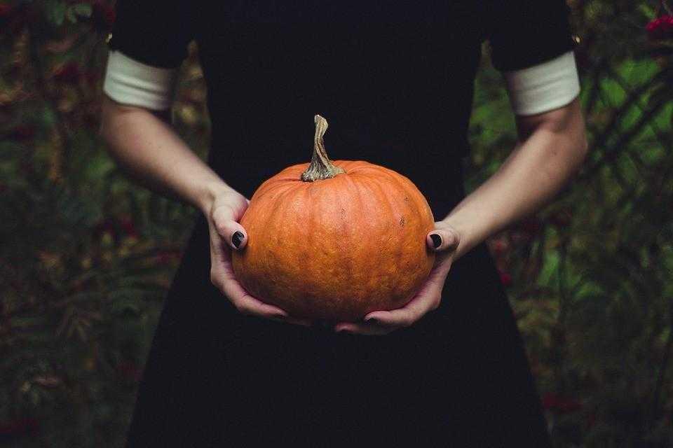хэллоуин, праздники, день всех святых
